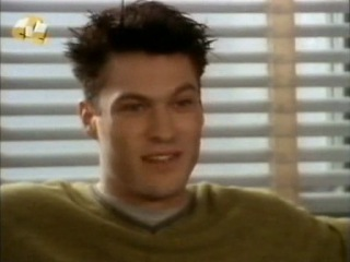 Беверли Хиллз 90210 - 10 сезон 7 серия