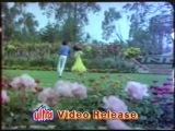 Asha Bhosle - Prem Doot Aya (Chiki Chiki) - Mujhe Insaaf Chahiye - Правосудия! (1983).mp4
