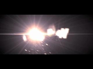 Агент Джонни Инглиш 2 - трейлер на украинском языке