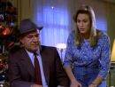 """1 фильм. """"Сестры Олсен - Прячься, бабушка! Мы едем"""" 1992"""