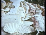 В поисках идеала прекрасного человека Центрнаучфильм, 1982 г.