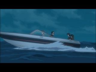 Hanasakeru Seishounen | Цветущая юность 1 сезон 17 серия