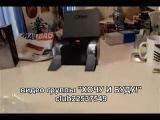Вирусная кампания Samsung «Omnia unboxing video»