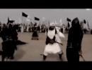 Обнаженный меч Аллаха