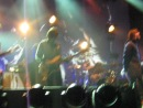 Beady Eye - Bring the light