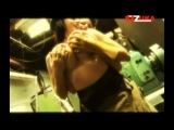 DVJ.Bazuka-TOP.100.075.Sex_Machine.2006-2010.DivX.SATRip.avi