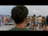 Танец на три шага /(2003) Италия Клуб.Фильмы про мальчишек - 2 ® http://vkontakte.ru/club17492669