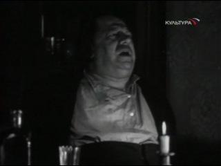 1971 - М.Горький