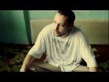 Триагрутрика - Осень весной (2010) rapplanet.net
