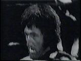 Classic Doctor Who - 3.05 - Миссия в неизвестное (Озвучка Алексея Кузнецова, Светланы Домановой, Trinitron и Юрия Линкевича)
