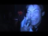 Видеоотчёт с Nostalgie Party part 2