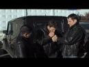 Только ты (7 серия из 8) / 2011 /