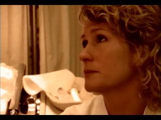 Королевство / Riget / Ларс фон Триер и Мортен Арнфред , 1994(сериал/ужасы, фэнтези, драма, комедия, детектив) - 8 серия