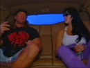 ( WWF Triple H and Chyna - Its Our Time