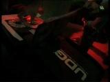 Denis_A_video_vecherinki_DAR_v_Dubae