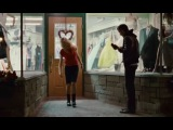 Ryan Gosling - You always hurt the one you love (OST Blue Valentine)