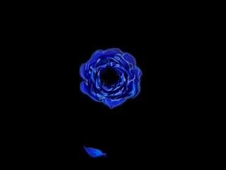 Вокалоид / Vokaloid - Жертвоприношение Алисы / Alice Human Sacrifice (Русская озвучка)