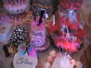 WEDDING CAKE DECORATING- ROYAL ICING TOP TIER TIPS & DAVID CAKES SHOP TOUR WITH CAKIN SHAKIN CAM !
