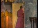 1973 - А.П.Чехов В номерах телеспектакль.