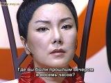 ДЕВЯТИХВОСТАЯ ЛИСИЦА [2004] / GUMIHO WEHJUN / КУМИХО / NINE TAILED FOX / FORBIDDEN LOVE ( 5 серия ) Русские субтитры.