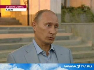 Российских разведчиков-нелегалов, арестованных в США летом прошлого года, выдал предатель из ГРУ в Москве