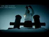Единое Братство feat. Kamazz (3NT) - Живи В Моих Снах (2011) ($
