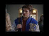 Avalon High Movie Clip Another Vision