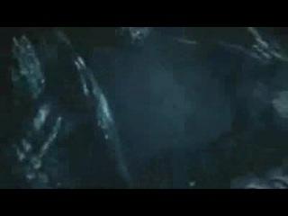 Сериал «Губернатор». Сезон-1. Серия 17. Осколок Ока Разума