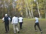 Cannibals+просмотр(бг-кс) vs TBF(кб)