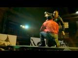 DJ Tiesto vs. Diplo ft. Busta Rhymes - C'mon (Catch 'Em By Surprise)X-Torrents.org.mp4