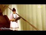 [Personal Taste] KaeIn x JinHo - Everything