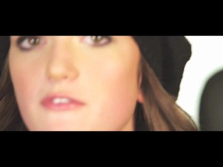 Michaela Wallace - Justin Bieber's Girlfriend
