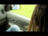 Groove Coverage - Angeline