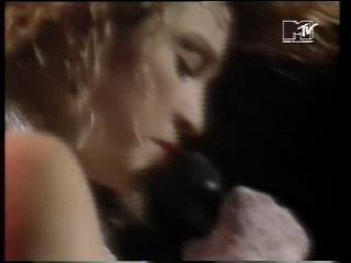 Madonna - Like a Virgin (Live at MTV VMA 1984)