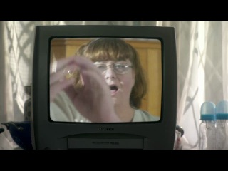 Психовилль (сериал) / Psychoville (сезон: 01 / эпизод: 03) (2009)