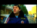 Даг Юмор фильм-Менты встряли(Dagestan comedy)