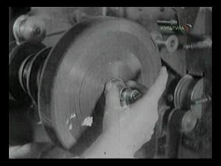 История киноначальников или Строители и перестройщики 30 е Борис Шумяцкий История советского Голливуда
