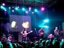 God is an Astronaut - Fragile (live 18 feb 2011 spb)