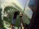 GoPro's Windsurfing Video