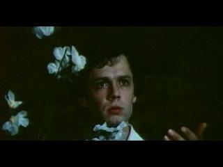 Любовью за любовь, 1983 (по пьесе Шекспира Много шума из ничего)