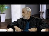 TET A TET Гость Программы Вахтанг ( Буба) Кикабидзе