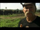Спасатель змей Слон Агро 10 серия