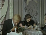 Последнее лето детства (1 серия) 1974
