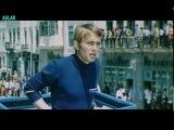 Дан Спатару - От зари до зари (1970г.)