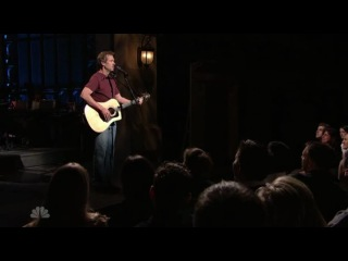 Hugh Laurie - The Protest Song