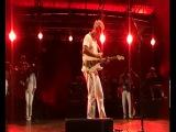 David Byrne - Born Under Punches (Ferrara 22/07/09)