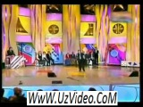 Obid Asomov - 2010 Krivoye zerkalo-2 1