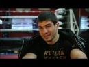 Ruslan Karaev vs. Badr Hari - PV[1]