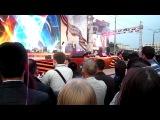 Михаил Урецкий и Мария Кузнецова - Ангел завтрашнего дня