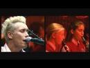 Die Ärzte Komm Zurück Rock'n'Roll Realschule MTV Unplugged